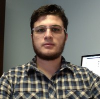 Alexandre | Advogado | Cascavel (PR)