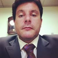Mauro | Advogado em Belém (PA)