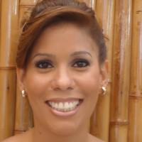 Caroline | Advogado | Direito do Trabalho em Salvador (BA)