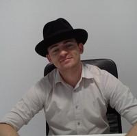 Eugenio | Advogado em Joinville (SC)