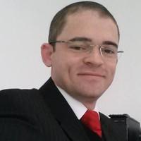 Eugenio | Advogado | Direito do Consumidor em Joinville (SC)