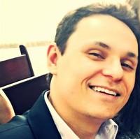 Marlon   Advogado em Cascavel (PR)