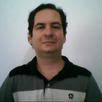Marcus | Advogado em Ribeirão Preto (SP)