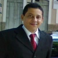 Themisson   Advogado   Furto em Blumenau (SC)