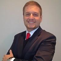 Dr. | Advogado em São José dos Pinhais (PR)