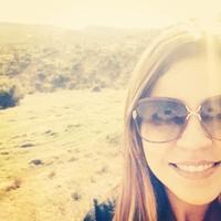 Michelle | Advogado | Processo Trabalhista em Americana (SP)