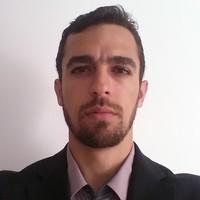 André | Advogado | Racismo