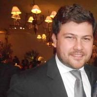 Gabriel | Advogado em Mato Grosso (Estado)