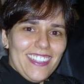 Renata Vieira Fonseca