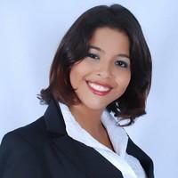 Marcia Dantas de Lima
