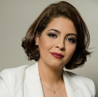 Marcia | Advogado | Rescisão de Contrato