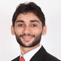 Emanuel | Advogado | Divórcio em Cartório em Fortaleza (CE)
