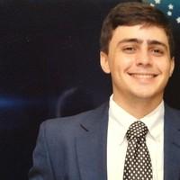 Rafael | Advogado | Separação Litigiosa em Teresina (PI)