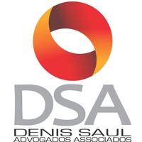 Denis | Advogado em Belém (PA)