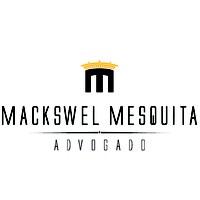 Mackswel Mesquita