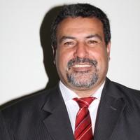 Aparecido | Advogado | Processo Trabalhista em Presidente Prudente (SP)