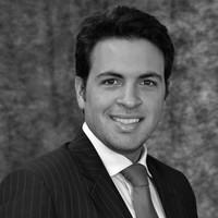 Eduardo | Advogado em Nova Iguaçu (RJ)