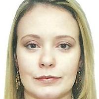 Suzana | Advogado em São Paulo (Estado)