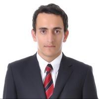 Kleber Rogerio Furtado Coelho