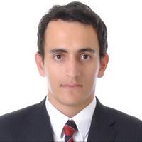 Kleber | Advogado em Campo Grande (MS)