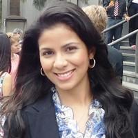 Juliana | Advogado em São Vicente (SP)