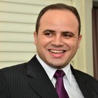 Dr. Eder Luis Anicias