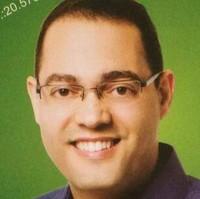 Osmany de Oliveira
