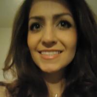 Vanessa | Advogado | Contratos de Locação em São Paulo (SP)