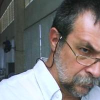 Luiz Renato de Camargo Penteado