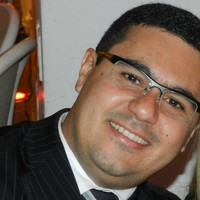 Enysson Barroso