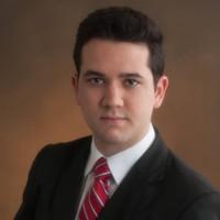 Luiz | Advogado | Direito do Trabalho em Salvador (BA)