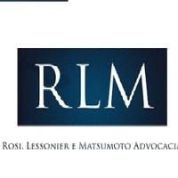 Rlm | Advogado em Campo Grande (MS)