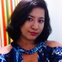 Maria | Advogado em Maringá (PR)