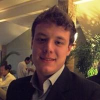 Lucas | Advogado | Direito do Trabalho em Campinas (SP)