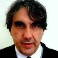 Rodrigo   Advogado   Rescisão de Contrato