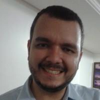 Edson | Advogado | Sindicato em Goiânia (GO)