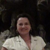 Cléia Mara Conte