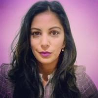 Elna | Advogado em Mato Grosso (Estado)