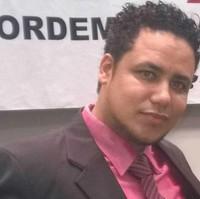 Fabrício | Advogado em Taboão da Serra (SP)