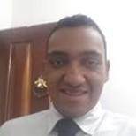 Sávio | Advogado | Adoção em São Luís (MA)