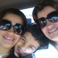 Isabel   Advogado   Direito Previdenciário em Brasília (DF)