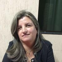 Isabel | Advogado | Direito Previdenciário em Brasília (DF)