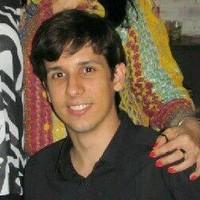 Levy | Advogado | Fortaleza (CE)