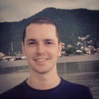 Gabriel | Advogado | Caxias do Sul (RS)