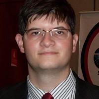 André | Advogado | Multa por Infração de Trânsito em Santa Catarina (Estado)