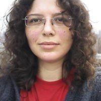 Patrícia | Advogado em Londrina (PR)