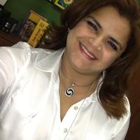 Lilian | Advogado em Piauí (Estado)