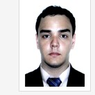 Bruno | Advogado em Niterói (RJ)