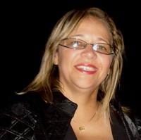Advogado Marcia Cavalcante de Aguiar