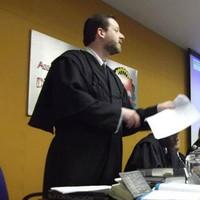 Fabian | Advogado | Direito do Trabalho em São Paulo (SP)